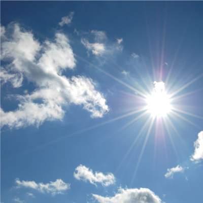 cloud_sun_400x400.jpg