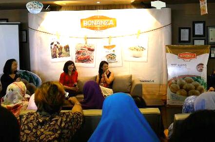 foto-launching-bakso-04.jpg