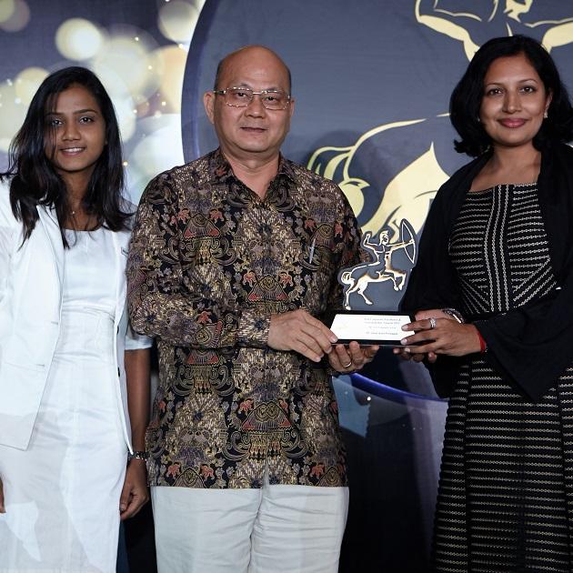 photo-the-aces-award-630x630.jpg