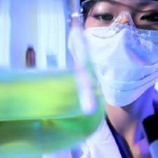 lab-400x400.jpg
