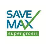 savemax-150x150.jpg