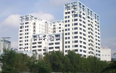 menara-budi-400x250.jpg