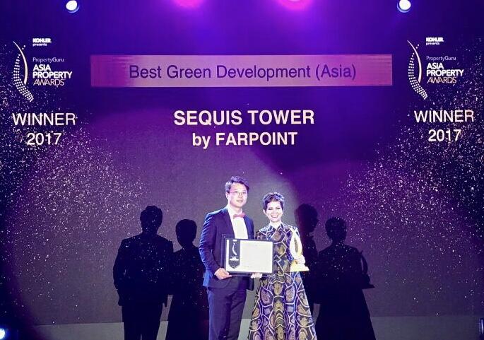 best-green-development-asia.jpg