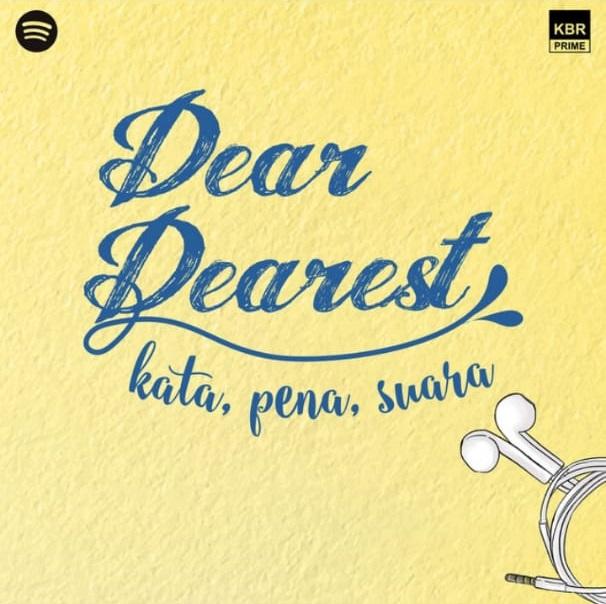 dear-dearest.jpg