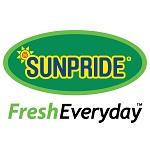 sunpride-logo-2013-150x150.jpg