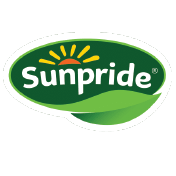 sunpride-new-logo2-140x140.png
