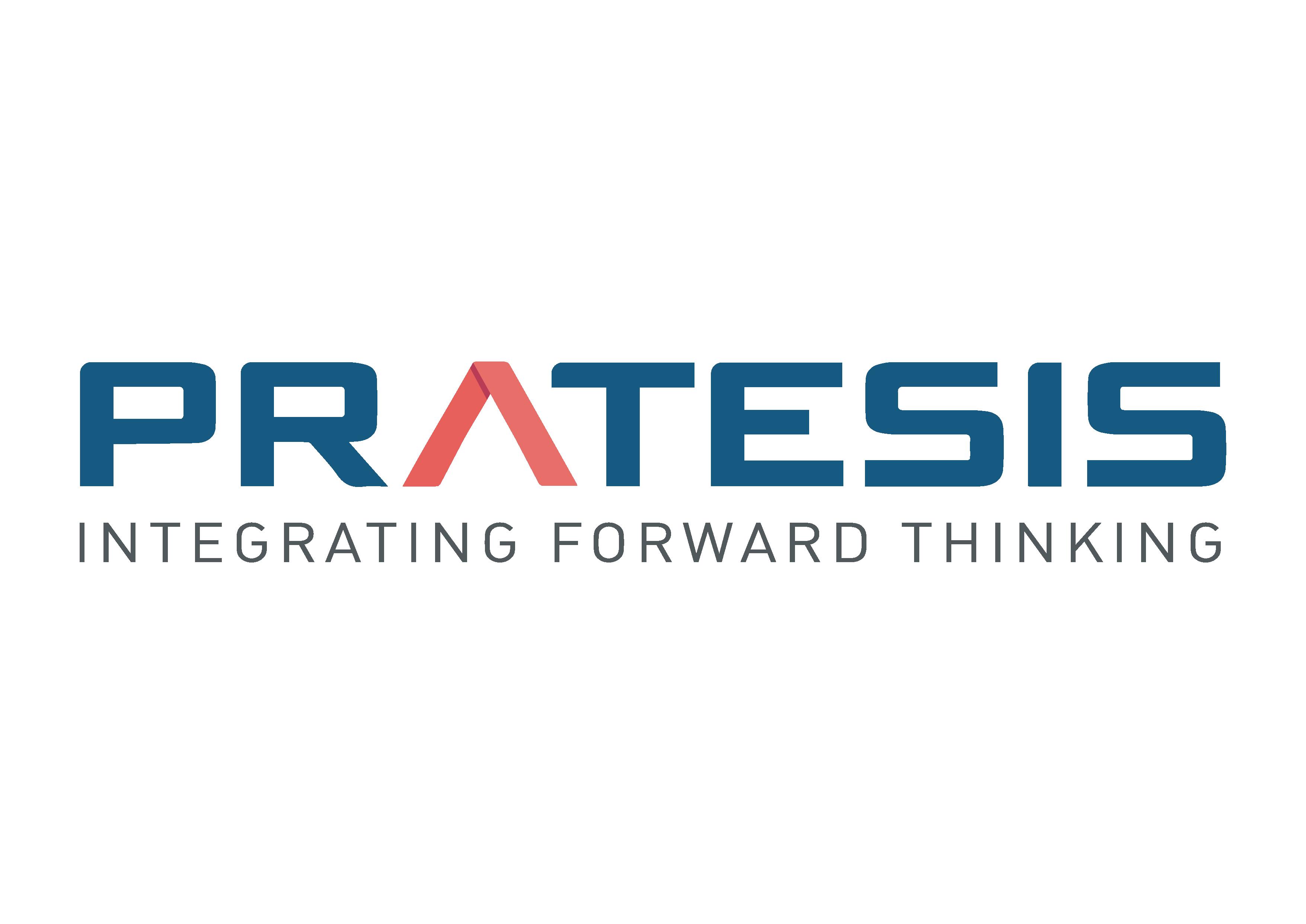 logo-pratesis-01.png