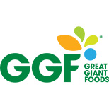 business_food_ggf_logo.jpg